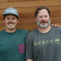 Arbor Skateboards Hires Brandon Stewart as New Skate Marketing Manager