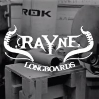VIDEO: Peek Behind the Curtain @ Rayne Longboards
