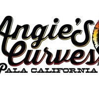 Angie's Curves: Schedule of Events
