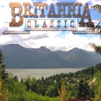 VIDEO: 2013 Britannia Classic Recap – Hawgs Wheels