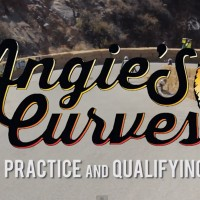 VIDEO: MuirSkate Teases with Angie's Curves Footage