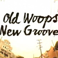 Video: Old Woops New Groove – Magenta Skateboards