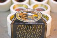 "Wheel Review: Road Rider ""Shredmags"""