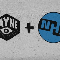 Rayne Longboards to be distributed in the USA by NHS, Inc.