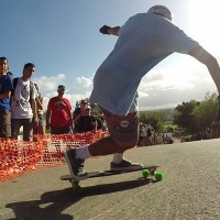 Video: Sk8trip to Puerto Rico – Abec 11 Wheels