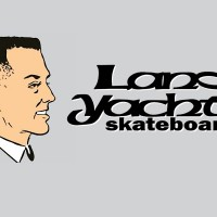 "Landyachtz ""Crew Cuts"" YouTube Channel"