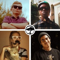 Arbor Skateboards Announces New Team Riders!