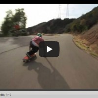 Volante Wheels // Welcome to the Team – Ryan Bishop (Video)
