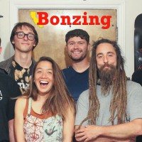 Bonzing Skateboards, Welcome to the Wheelbase Family!