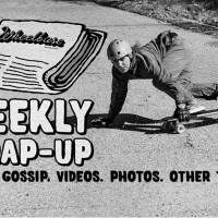 Bieber, Brakes & Shakedown. Weekly Wrap-up: Aug 22 – 28, '15.