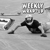 Bobbin' in The Big Apple, Reclaim Lumber, & Eating Restrictions – Weekly Wrap-up: August 20- August 26, 2016