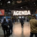 AGENDA, 2017: Scenes from a Changing Market Place
