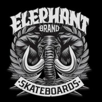 "Video: Elephant Brand Skateboards ""Fun"""