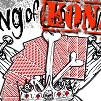 King Of Kona: Jacksonville, FL (Jan 12-13, 2013)