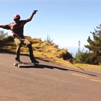 "Video: Caliber Truck Co. presents ""Feeling Good Family Tour"""
