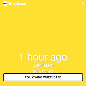 Livestreaming_wheelbase_magazine