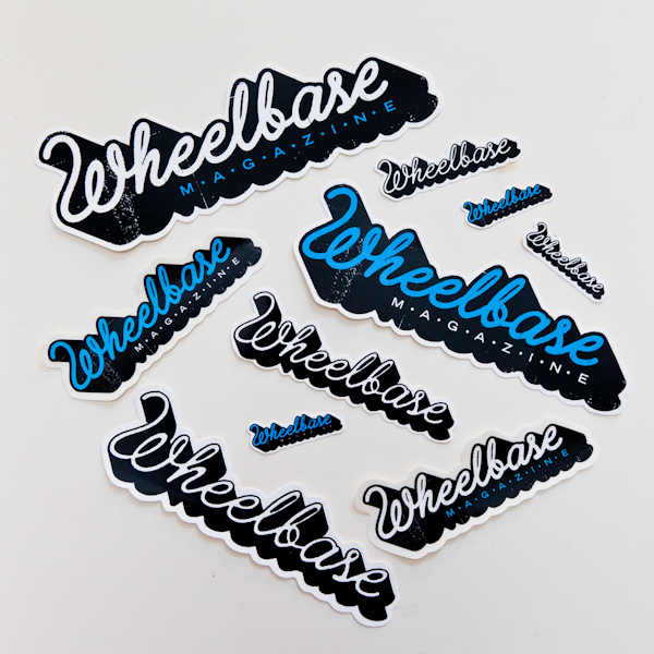 wheelbase-sticker-pack-wheelbase-magazine