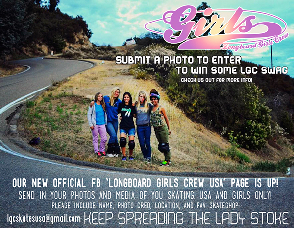 LongboardGirlsCrewUSA-Contest-Photo