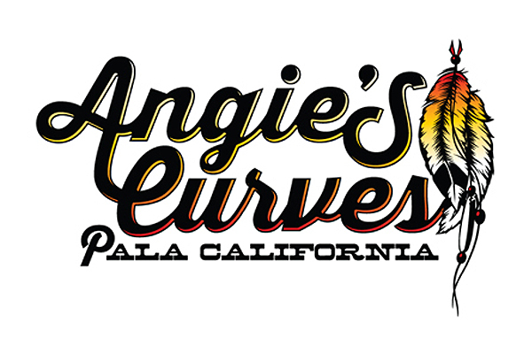 ANGIES-CURVES-LOGO-Small
