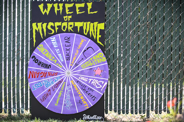 WheelofMisfortune (1 of 1)