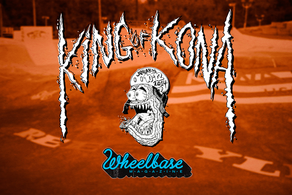 King-of-Kona-2014-Thumbnail-600WB