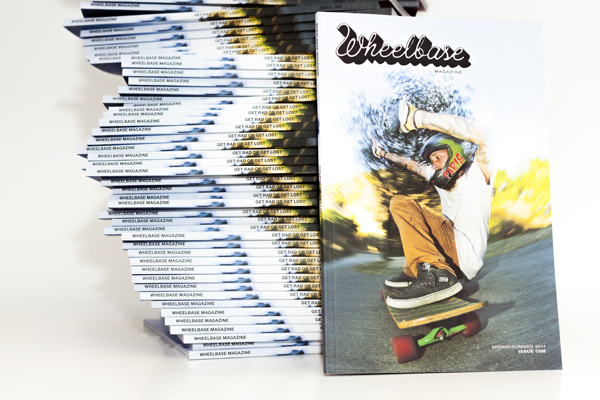 WHEELBASEMAGAZINEPRINTEDITIONAVAILABLENOW