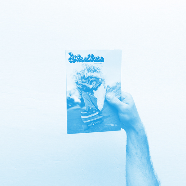 Wheelbase_Magazine-Print_Edition-SQUARE-CYAN-600