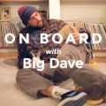 on-board-big-dave-WHEELBASE-slide