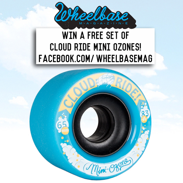 Wheelbase_Cloud_Ride_Facebook_Giveaway