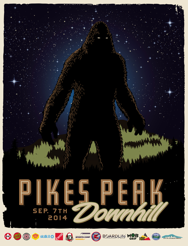 Pikes-Peak-Downhill-Skateboard-Race-Colorado