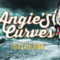 Angie's Curves - Event Recap Video - Wheelbase Downhill Skateboarding Magazine