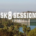 sk8_session_volume_1-abec_11_wheels-jet_skateboards-downhill_skateboarding-wheelbase_magazine