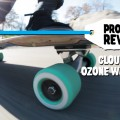 Cloud-Ride-Ozone-Frontpage-Slide---Wheelbase-Magazine
