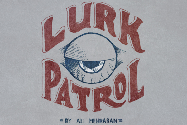 Lurk_Patrol_article_Wheelbase_Magazine (1 of 1)