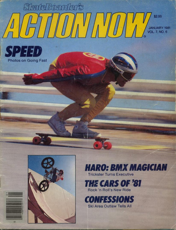 ActionNow7.6_Skateboarder_Wheelbase_