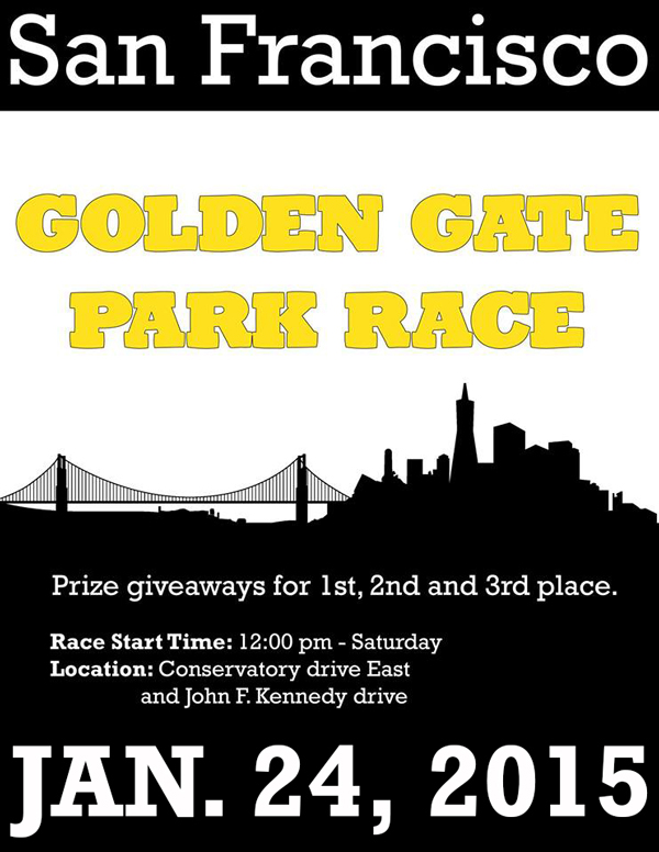Golden-Gate-Park-Race-2015