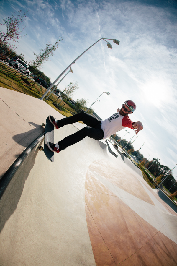Bayou_Battle_Wheelbase_Magazine_Billy_bones_Skatepark_Barrandey. (1 of 1)