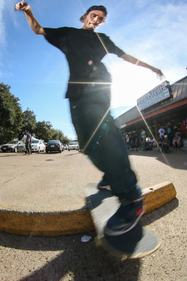 Bayou_Battle_Wheelbase_Magazine_curbsession_Skatepark_Bandy (1 of 1)