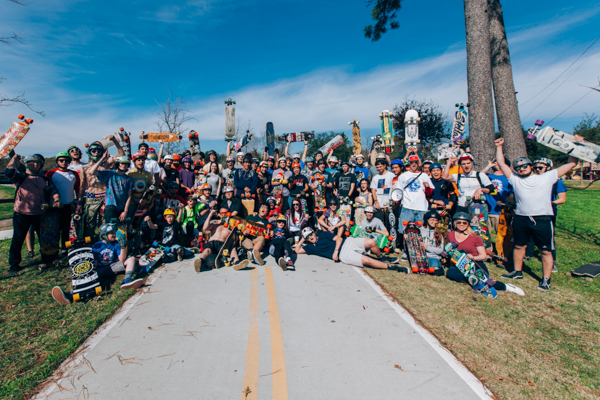 Bayou_Battle_Wheelbase_Magazine_pushrace_crowd_Bandy (1 of 1)