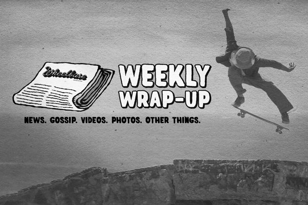 wheelbase-weekly-wrap-up-jensen-side