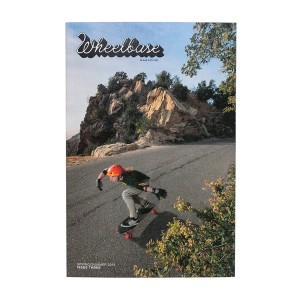 Issue_Three_Store_wheelbase_magazine
