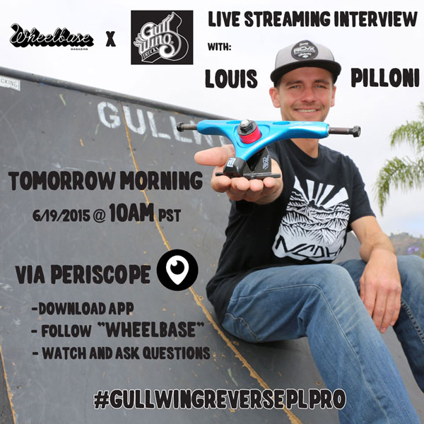 Gullwing_Reverse_Louis-Pilloni_Pro_Wheeelbase_Magazine_web