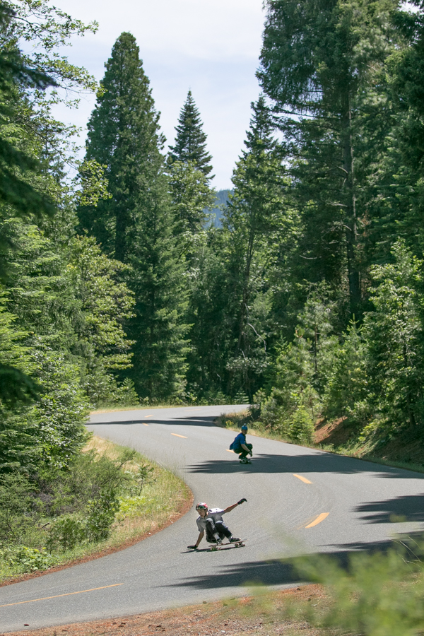KOT_MtShasta_2015_Wheelbase_Magazine_16 (1 of 1)