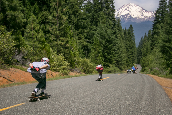 KOT_MtShasta_2015_Wheelbase_Magazine_feature (1 of 1)