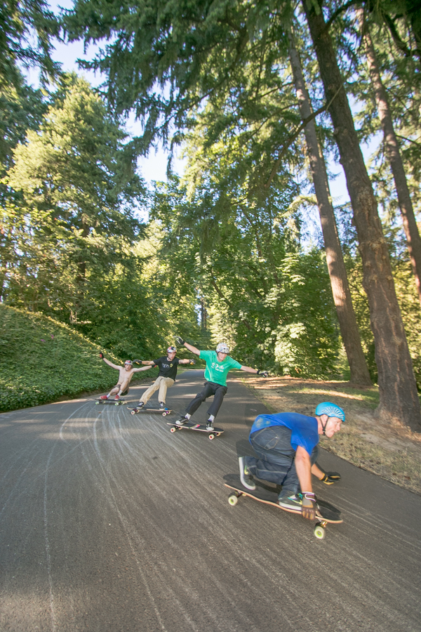 KOT_Portland_2015_Wheelbase_Magazine_1-2 (1 of 1)