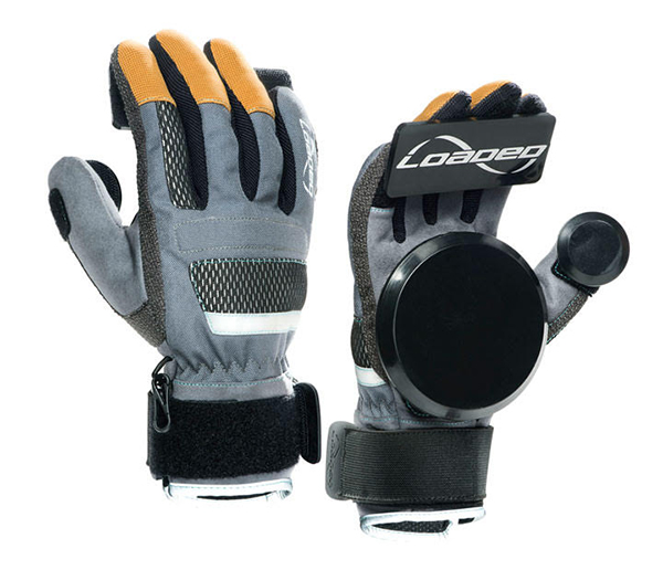 LoadedFreeridegloves_7