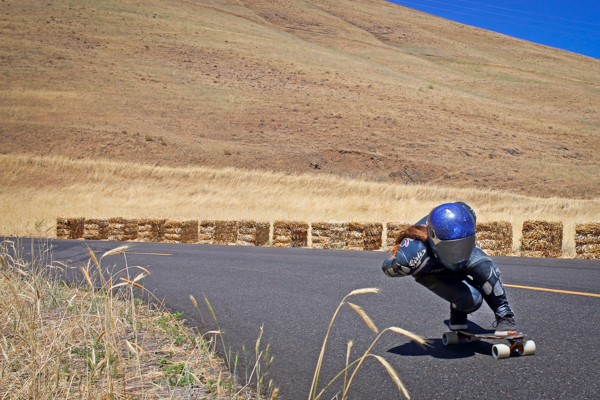Maryhill_Keep_on_tuckin_Jake_grove_11 (1 of 1)