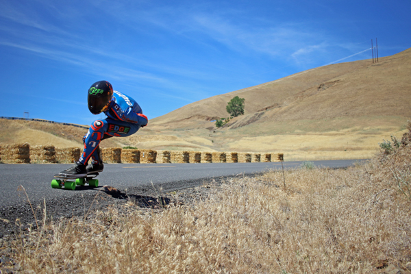 Maryhill_Keep_on_tuckin_Jake_grove_2 (1 of 1)