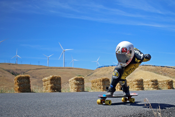 Maryhill_Keep_on_tuckin_Jake_grove_3 (1 of 1)