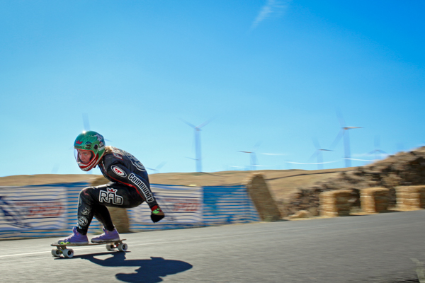 Maryhill_Keep_on_tuckin_Jake_grove_5 (1 of 1)